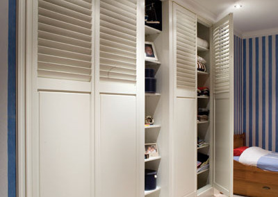 Window Shutters - Limited Summer Offer - up to 50% Off